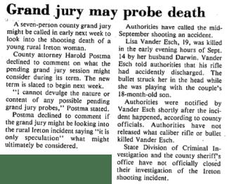 1982-10-28-grand-jury-may-probe-lisa-vander-esch-death