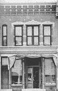 city-bakery-building-nonpareil-james-nicoll