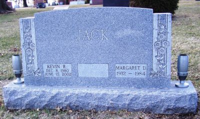 kevin-jack-gravestone-findagrave