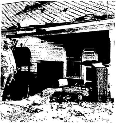 1964-10-15-chj-leroy-eberly