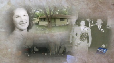 Darleen Fitchett feature image