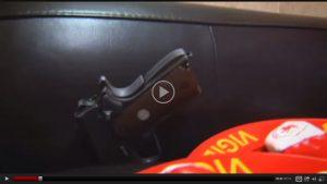 Gun Test KWWL