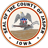 Jasper County Iowa Becomes a 2A Sanctuary!
