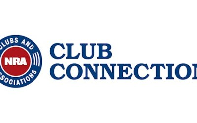 NRA's 2021 Fall Club Connection is Published