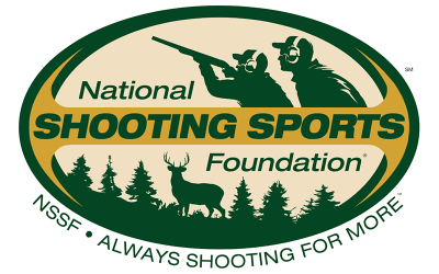 NSSF Releases 2021 Research Reports