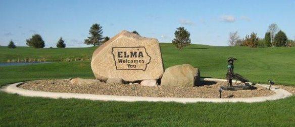 elma3