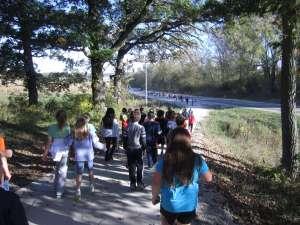 walk-to-school-2