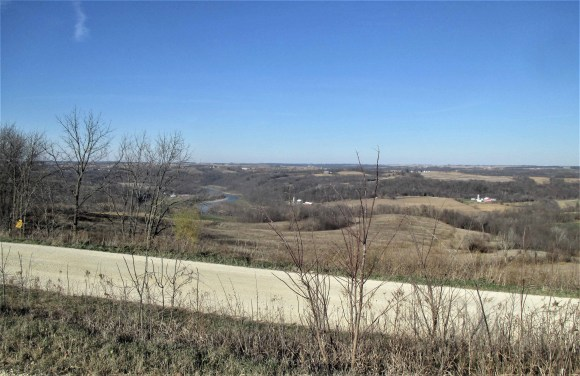 Driftless Iowa | Iowa Herbalist