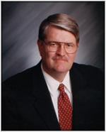 Scott Randall. Photo via Randall Corporation