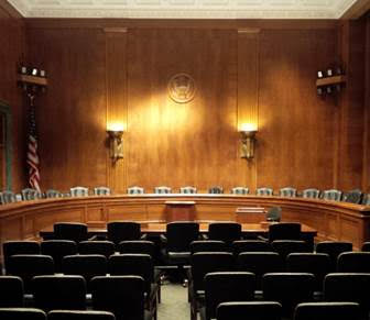 9 Days 9 States For 9 Justices Iowa Labor News