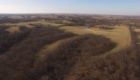 Iowa Hunting land for sale