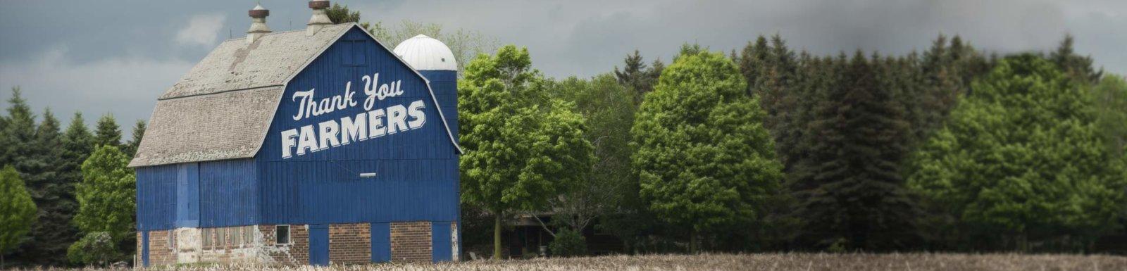 Iowa-farmland-for-sale