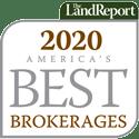ILC Best Brokerage 2020