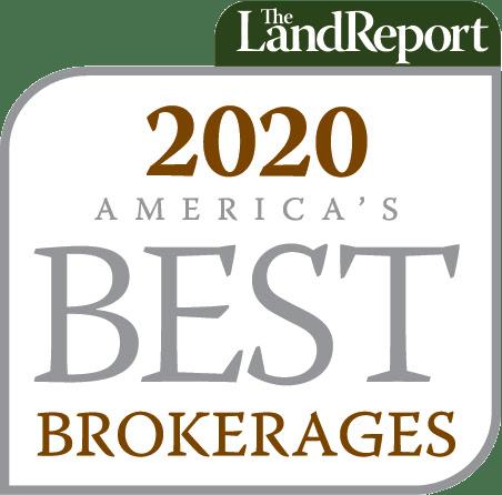 ILC Best Brokerages 2020
