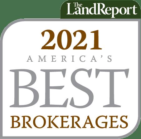 ILC Best Brokerages 2021