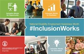 nat-disability-employment-awareness-month
