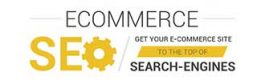 ecommerce-and-seo