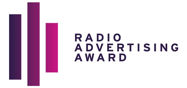 Radio Advertising Award