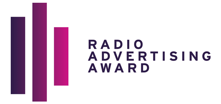 Radio Advertising Award