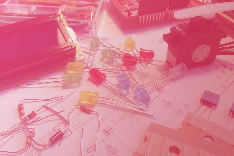 Schneller Produzieren dank 3D Prototyping
