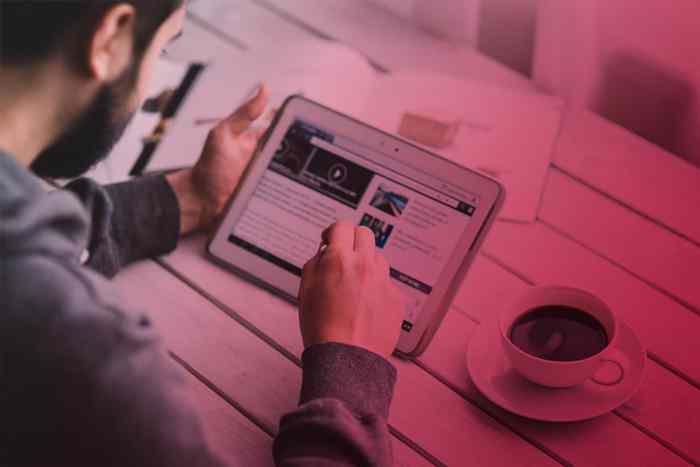 Messenger-Marketing-und-Chatbots