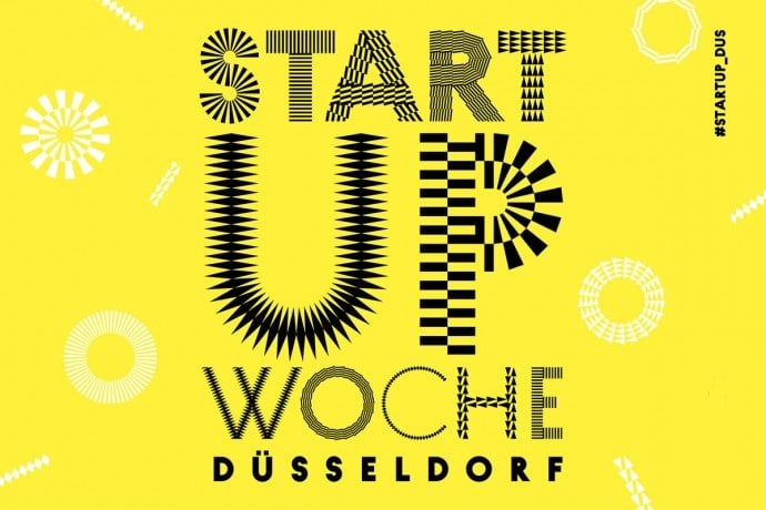 StartUp_TheDorf_12000x800_72ppi-690x460