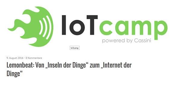 iot_camp