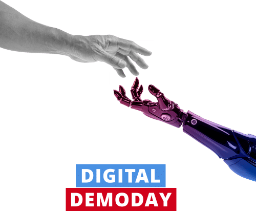 keyvisual-demoday
