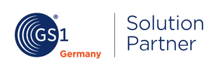 GS1-Solution-Partner