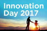 Innovation-Day-2017-GS1