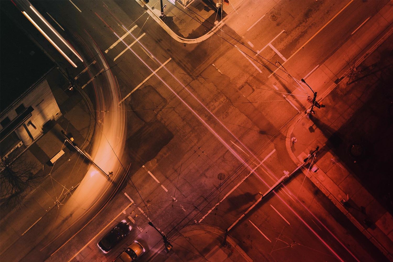 Connected Cars: Für mehr Komfort und Sicherheit auf der Straße