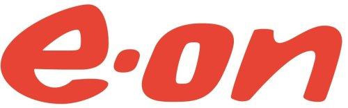 eon-se-logo_2621_20100813_2