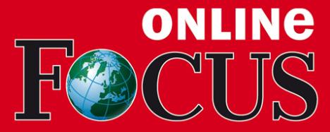 logo-focus-online-d72eb4c02a802e9a