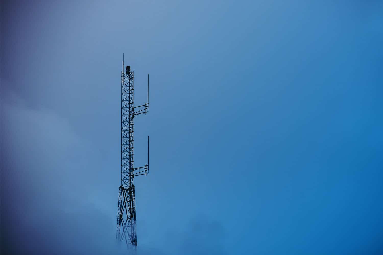 IoT Protokoll: Alle wichtigen Kommunikationsprotokolle auf einen Blick
