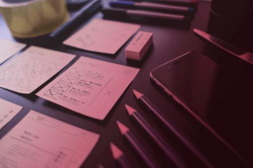 Rapid-Prototyping-in-der-Softwareentwicklung
