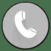 phone-1439841__180