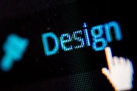 design-1210160__180