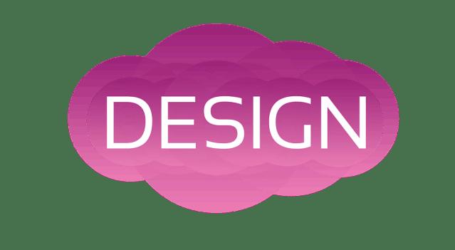 design-751452_960_720