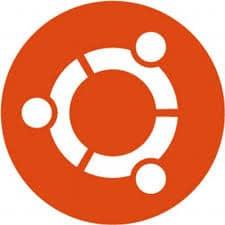 Install VMware Tools Ubuntu