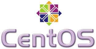 RANCID Setup on CentOS 6 6 - IP-Life net