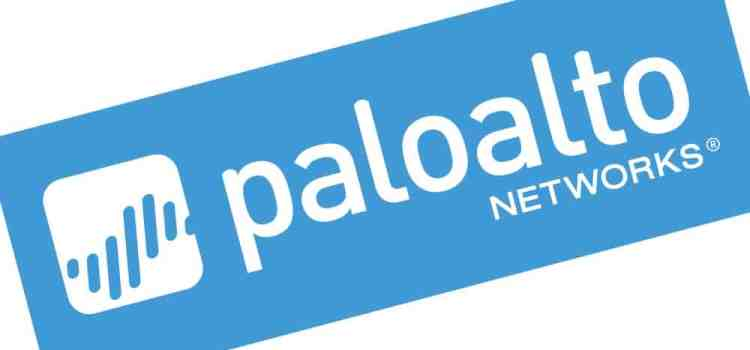 Palo Alto Useful Links and Commands