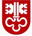 Armoiries du canton de Nidwald