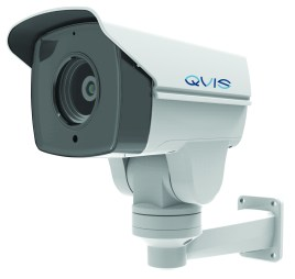 IPCCTV from IP Networks (Europe)