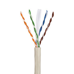 Cat5e cable (example)