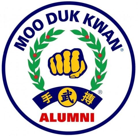 Moo Duk Kwan Alumni 1200 × 1184 JPG