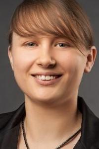 Melanie Möckel