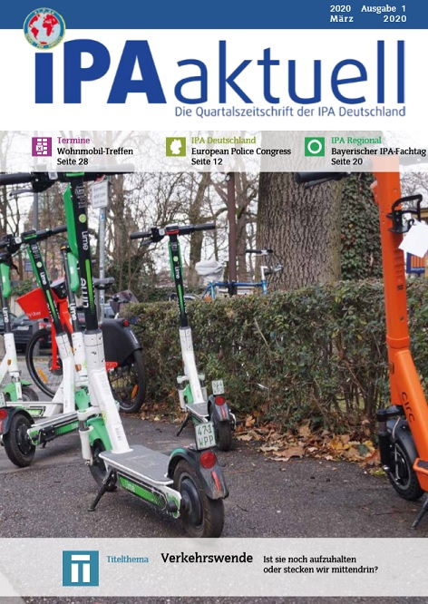 IPA Aktuell 01/2020 online
