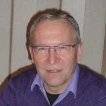 Christian Stange