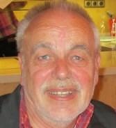 Wolfgang Scheller