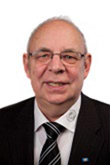 Guenter Lambrecht